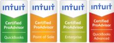 intuit-certified