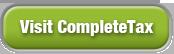 visit-completetax