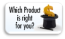 which-product