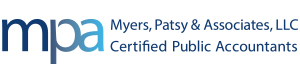 Myers, Patsy & Associates, LLC
