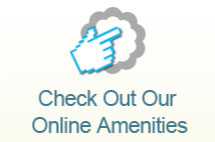 Online Amenities