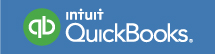 Link to Quickbooks